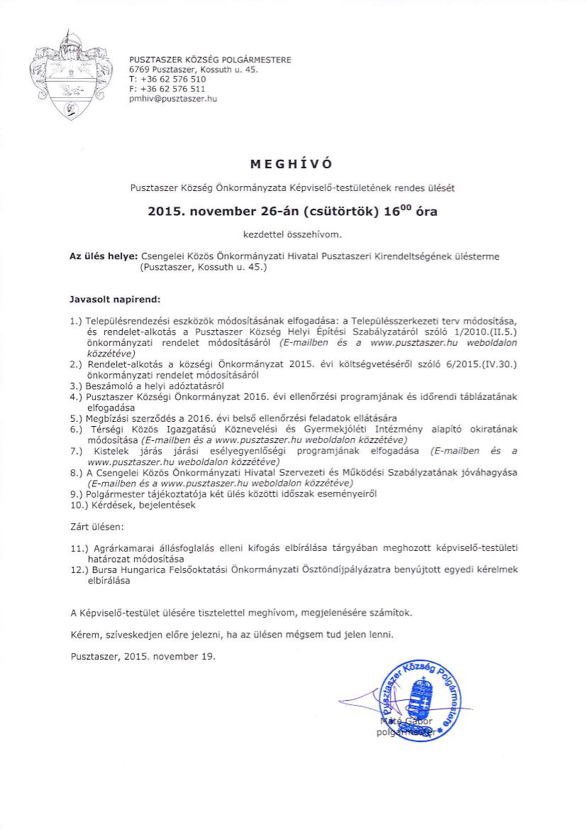 meghívó_testületi_ülésre_20151126